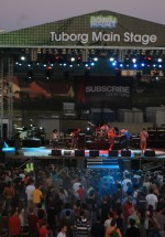 subscribe-concert-peninsula-2011-tuborg-main-stage-11