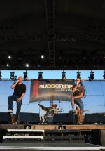 subscribe-concert-peninsula-2011-tuborg-main-stage-3