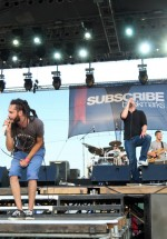 subscribe-concert-peninsula-2011-tuborg-main-stage-5
