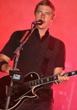 RECENZIE: Interpol şi The Wombats au cucerit publicul în a doua zi de Summer Well 2011
