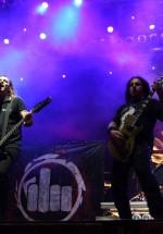 tankcsapda-concert-peninsula-2011-tuborg-main-stage-2
