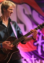 urma-concert-peninsula-2011-kiss-terace-12