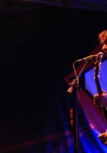 urma-concert-peninsula-2011-kiss-terace-14