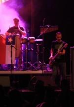 urma-concert-peninsula-2011-kiss-terace-5