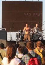 vad-fruttik-concert-peninsula-2011-kiss-terace-12
