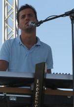 vad-fruttik-concert-peninsula-2011-kiss-terace-2