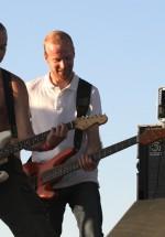 vad-fruttik-concert-peninsula-2011-kiss-terace-6