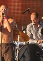 vad-fruttik-concert-peninsula-2011-kiss-terace-8