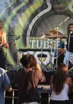 voodoo-concert-peninsula-2011-talent-stage-11