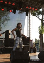 voodoo-concert-peninsula-2011-talent-stage-2