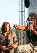 voodoo-concert-peninsula-2011-talent-stage-6