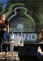 we-singings-colors-concert-peninsula-2011-talent-stage-6