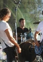 whsiperblast-concert-peninsula-2011-talent-stage-3