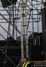 zdob-zdub-concert-peninsula-2011-tuborg-main-stage-17