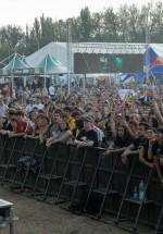 zdob-zdub-concert-peninsula-2011-tuborg-main-stage-20