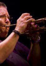 Concertul Arturo Sandoval a fost anulat
