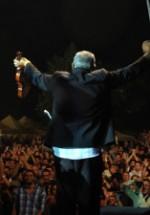 5500 de oameni au participat la Festivalul Balkanik!