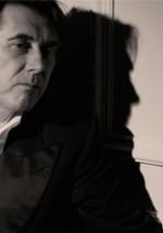 Bryan Ferry, show de 1 milion de lire sterline la Arenele Romane