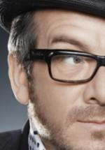 Elvis Costello, ultimele bilete la preţ promoţional