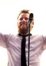 CONCURS: Câştigă invitaţii la concertul In Flames