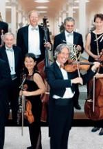 Johann Strauss Ensemble revine cu un nou turneu în România în decembrie 2011