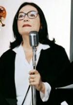 Nana Mouskouri va concerta în decembrie 2011 la Bucureşti