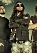 Noctiferia va deschide concertul In Flames de la Bucureşti