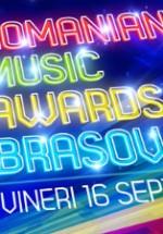 Romanian Music Awards numără 1 milion de voturi
