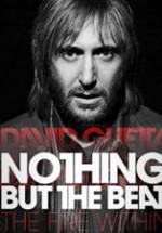 """Nothing but the beat"" – povestea lui David Guetta"