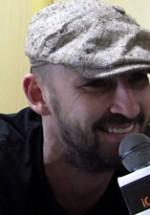 """INTERVIU Gentleman: """"Muzica este centrul vieţii"""" (VIDEO)"""