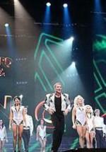 """Încă două categorii de bilete epuizate la spectacolul """"Michael Flatley's Lord Of The Dance"""" de la Braşov!"""