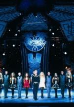 """Spectacolul """"Lord Of The Dance"""" din Sibiu: categoria 5 de bilete a fost epuizată!"""