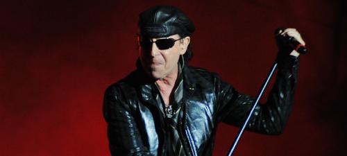 RECENZIE: Scorpions şi Smokie la inaugurarea Cluj Arena