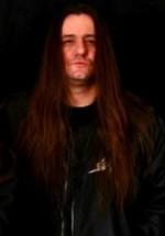 Sodom şi Venom vor concerta la Rock Legends Festival 2011