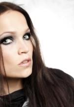 Tarja Turunen va concerta în ianuarie 2012 la Bucureşti