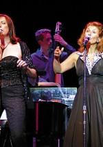 CONCURS: Câştigă invitaţii la concertul The Manhattan Transfer