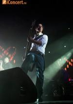 directia-5-bucuresti-concert-live-2011-14