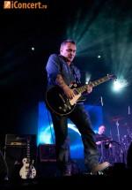 directia-5-bucuresti-concert-live-2011-17