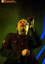 directia-5-bucuresti-concert-live-2011-2