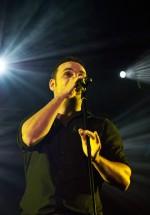 directia-5-bucuresti-concert-live-2011-22