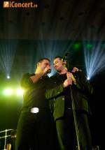 directia-5-bucuresti-concert-live-2011-24
