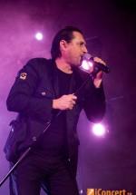 directia-5-bucuresti-concert-live-2011-3