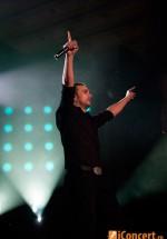 directia-5-bucuresti-concert-live-2011-34