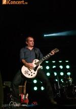directia-5-bucuresti-concert-live-2011-35