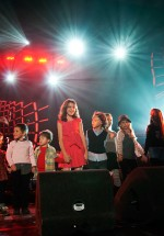 directia-5-bucuresti-concert-live-2011-37
