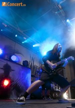 in-flames-live-concert-bucharest-stefan-abageru-10