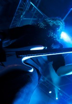 in-flames-live-concert-bucharest-stefan-abageru-11