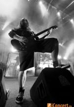 in-flames-live-concert-bucharest-stefan-abageru-12
