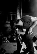 in-flames-live-concert-bucharest-stefan-abageru-13