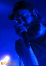 in-flames-live-concert-bucharest-stefan-abageru-2